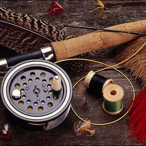 Охотничьи и рыболовные магазины Десногорска