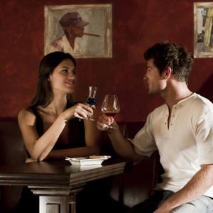 Рестораны, кафе, бары Десногорска