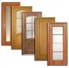 Двери, дверные блоки в Десногорске