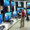 Магазины электроники в Десногорске