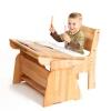 Центральная детская библиотека - иконка «детская» в Десногорске
