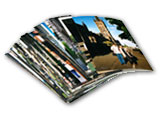 Фотостудия Акварель - иконка «фотосалон» в Десногорске