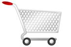 Беркут - иконка «продажа» в Десногорске