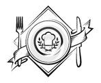 Развлекательный комплекс фабрика - иконка «ресторан» в Десногорске
