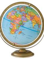 Бюро путешествий Десна Тур - иконка «страна» в Десногорске